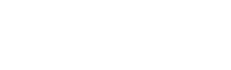 ms_partner_rev_v1.2