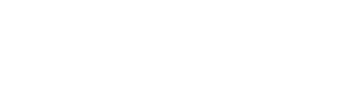Microsoft Partner Competencies