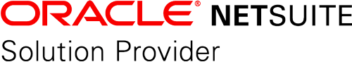 oracle-netsuite_provider