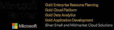 ms_gold_partner_v1