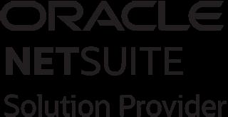 oracle-netsuite_provider_v1