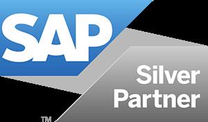 sap-silver-partner_v1